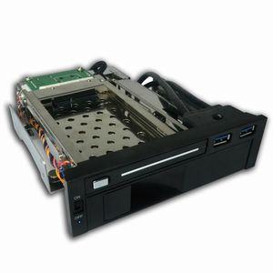 CV-MRA750U